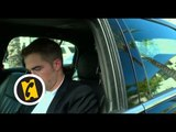 Maps To The Stars - extrait VF - (2014)