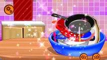 Дети посудомойка бесплатные развивающие андроид игры приложения кино бесплатно дети лучшие топ-телевизионный фильм