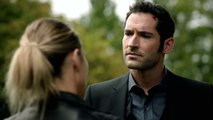 "Lucifer - saison 2 SPOT VO ""Chloe and Lucifer- A Devilish Story"""