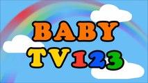 Планеты и фигуры, и животные, Детские песни, детские стишки песни для детей, ABC алфавит песня