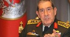 Eski Genelkurmay Başkanı Yaşar Büyükanıt Kalp Krizi Geçirdi