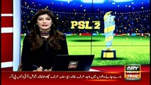 """Social media becomes warzone after Imran Khan's """"Phateechar"""" comment"""