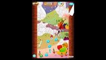 Sketch Breaker (By FDG Mobile Games) - iOS Gameplay Video