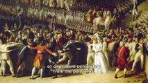 Women and the French Revolution | Les Femmes dans la Révolution française | Musée Carnavalet