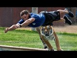 TRY NOT TO LAUGH - Funny Fails Vines Compilation 2016 | Funniest Kids Fails Videos - by Life Awesome