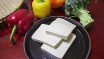 Breast Cancer Survivors May Benefit From Eating Soy
