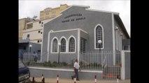Congregação Cristã em Angola - Luanda central - CCB Angola