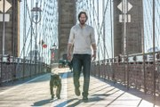 John Wick: Chapter 2 2017 Full Movie Streaming Online in HD-1080p Quality