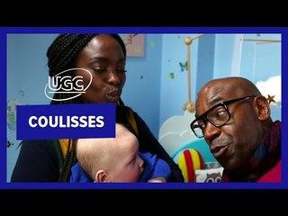 Il a déjà tes yeux - Coulisses 2 - UGC Distribution