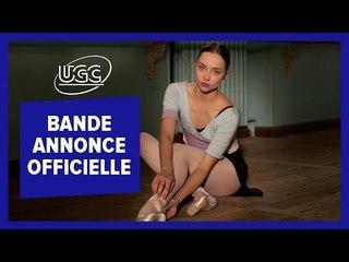 Polina, danser sa vie - Bande annonce officielle - UGC Distribution