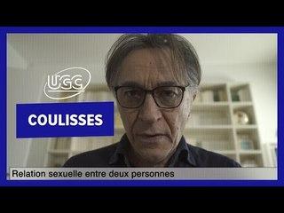 Père Fils Thérapie - Choc des générations - UGC Distribution