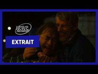 Père Fils Thérapie - Extrait 1 - UGC Distribution