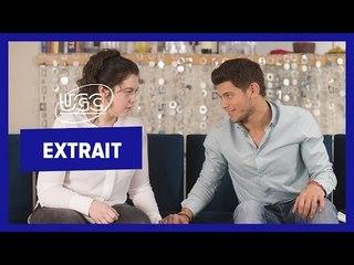Tamara - Extrait - UGC Distribution