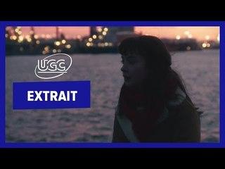 Polina, danser sa vie - Extrait 1 - UGC Distribution