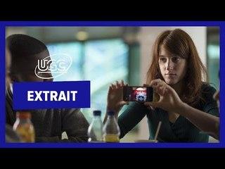 Le Ciel attendra - Extrait Complot - UGC Distribution