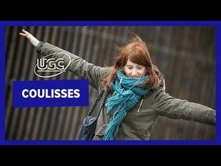 Le Ciel attendra - Vos réactions - UGC Distribution