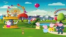 Peppa PigS Phone Number ♦ Peppa Pig Saison 2 Français