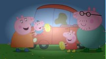Peppa Pig Season 01 Episode 049 Cleaning the Car Watch Peppa Pig Season 01 Episode 049 Cle