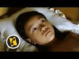 Innocence - extrait - (2004)