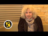 Interview Yolande Moreau 2 - Henri - (2013)