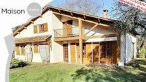 A vendre - Maison - Le Taillan Medoc (33320) - 6 pièces - 170m²