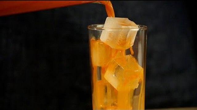 Vladimiry Cocktail Recipe - Liquor.com