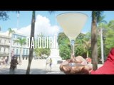 Curbside Cocktails: Havana, DAIQUIRI - Liquor.com