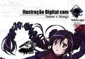 Aula07 Ilustração com InkScape