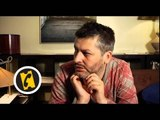 Interview Christophe Honoré 2 - Les Bien-aimés - (2011)