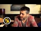 Interview Christophe Honoré - Les Bien-aimés - (2011)