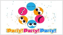Party!Party!Party! Android iOS Gameplay HD