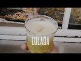 Curbside Cocktails: Bogotá, LULADA - Liquor.com