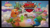 Card Wars Kingdom - Adventure Time Card Game - iOS / Android - Gameplay Video Part 8