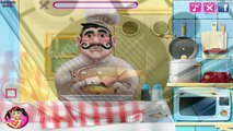 French Chef Real Cooking Game Online (El Chef Francés Real De Cocina)