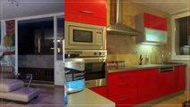 A vendre - Appartement - Chalon sur Saone (71100) - 3 pièces - 65m²