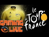 Gaming live - Le Tour de France 2013 - 100ème Edition Tour jeuxvideo.com - 13ème étape