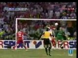 FC SEVILLA VS MIDDLESBROUGH  FINALE UEFA CUP 2006