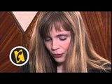Interview Isabelle Carré - Le Refuge - (2009)