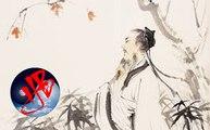 Khổng Tử nói thế gian có 5 điều xấu, điều đầu tiên bây giờ rất nhiều người làm