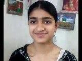 کالج کی لڑکی کے ساتھ زیادتی کے باد ویڈ یو انٹرنیٹ پر  - Pakistan Mms Video 2017 Pakistan Latest Mujra HD 2016 Pakistan Hot Girl Dance 2017 Indian B Grade Movei 2017