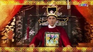 THVL Tran Trung ky an Tap 2 9 Xin phep khai quan v
