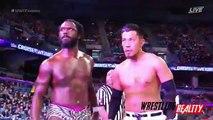 WWE Fastlane 2017 Highlights - WWE Fastlane 5-3-2017 Full Highlights