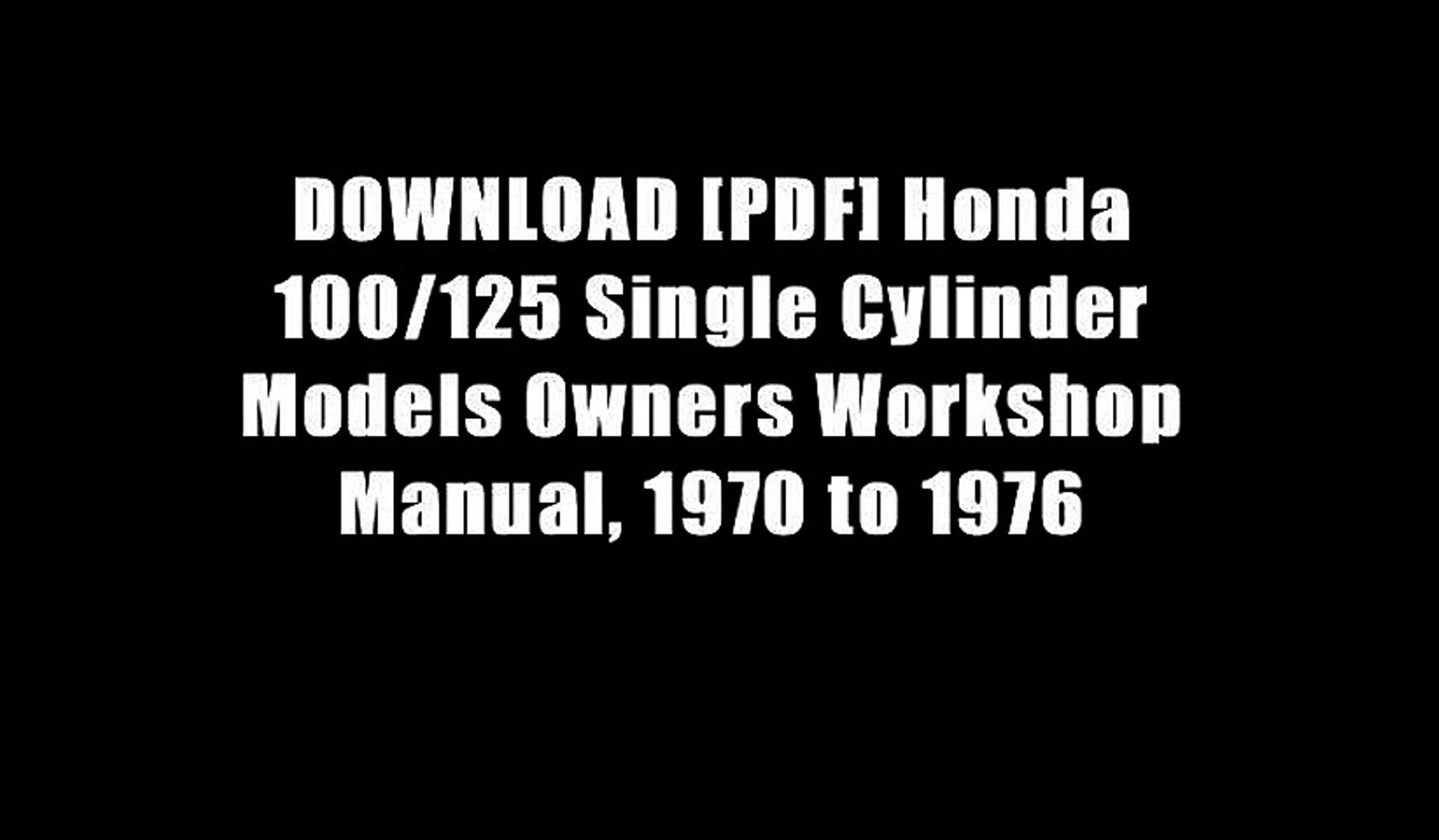 Haynes Workshop Manual Porsche 914 1969-1976 Service /& Repair 4 Cylinder Models