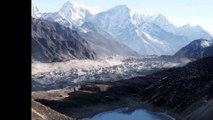 Langtang Ganja La Pass Helambu Trekking  https://www.nepaltourstravel.com/langtang-ganja-la-pass-helambu-trekking.html