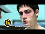 Dog Pound - extrait 3 VOST - (2010)