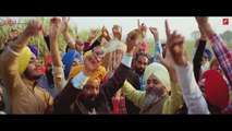 ਮੰਜੇ ਬਿਸਤਰੇ  - Manje Bistre (TRAILER) _ Gippy Grewal, Sonam Bajwa _ Rel. 14 April _ Saga Music-bFzb1pBCRSg
