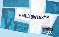 Emily Owens - Trailer Saison 1