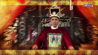 THVL Tran Trung ky an Tap 3 7 Tran Trung tiep don Can Thuong