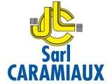 Etablissements Caramiaux, chauffage, plomberie et salles de bains à Hermaville.