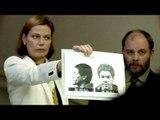 L'AFFAIRE SK1 : le film sur l'affaire Guy Georges - Bande Annonce